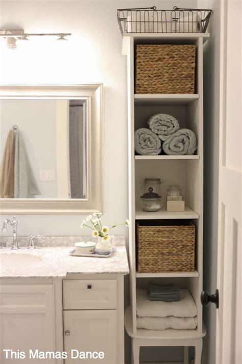 storage for small bathroom ideas unique impressive bathroom cabinet ideas cabinets storage