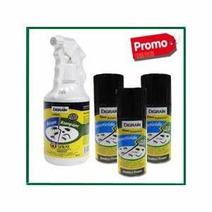 Insecticide Punaise De Lit : punaises de lit extermination pi ge fumig ne insecticide ~ Farleysfitness.com Idées de Décoration