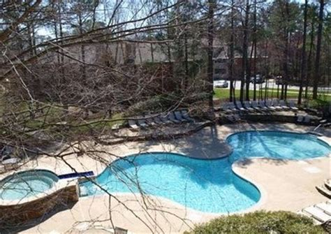 Apartments With No Credit Check In Hton Va by Park Richmond See Pics Avail