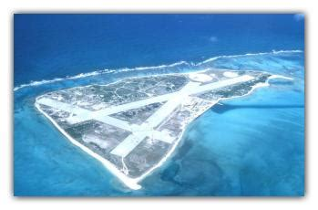 nsga midway islands introduction