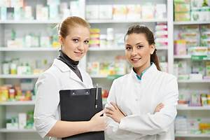 Аптечные препараты для похудения недорогие