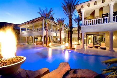 idees pour amenagement de piscine de jardin moderne