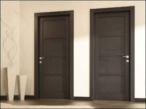 apartment door design china 2015 alibaba hot sale nice design apartment wooden doors design china modern house