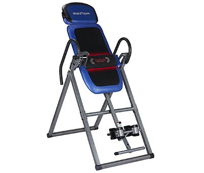 inversion table weight limit 10 best inversion tables today best reviews