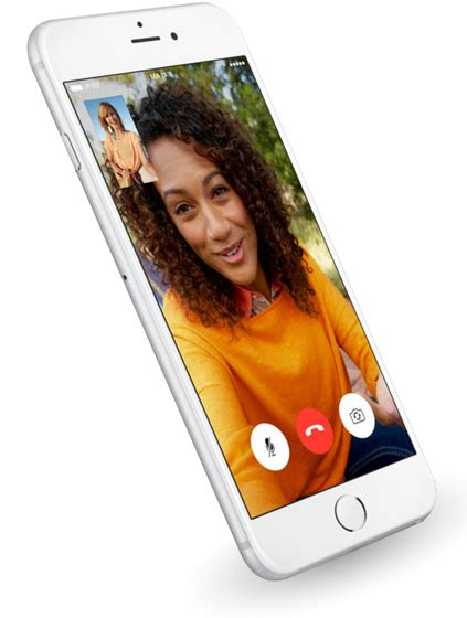 facetime for iphone 6 apple iphone 6 plus 16 gb 4g lte gold with free