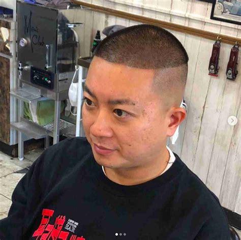 チョコプラ 松尾 髪型