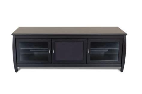 60 Tv Credenza - techcraft swbl60 60 inch wide flat panel tv credenza