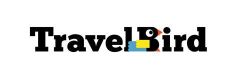 Travel Bid Travelbird Reisen Informationen Und Erfahrungen