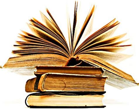 le de lecture livre d 233 couvrez 3 livres motivants pour changer de vie