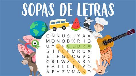 Juegos Educativos Para Niños De Todas Las Edades Happy