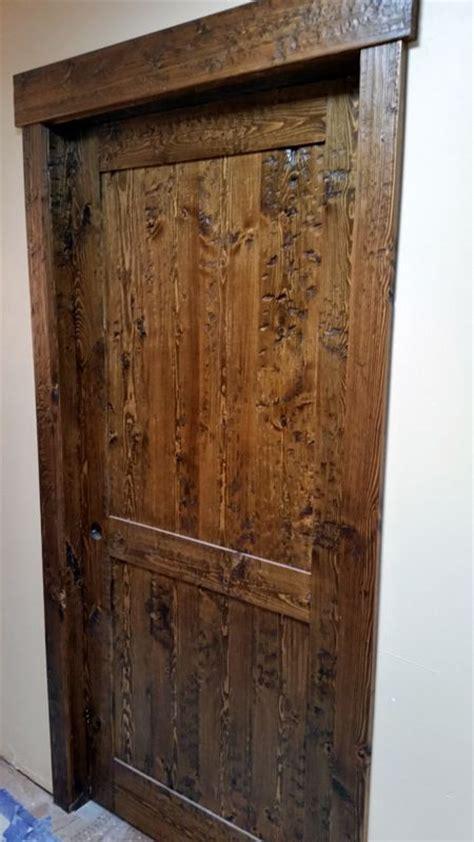 doug fir flooring denver 222 best sustainable images on douglas fir