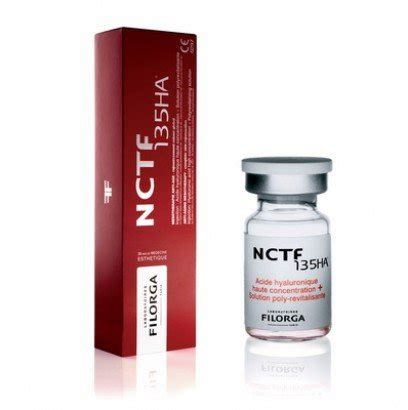 filorga nctf 135 ha id 9674961 product details view filorga nctf 135 ha from f c p company