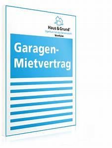 Haus Und Grund München Mietvertrag : garagen mietvertrag haus grund westfalen ~ Orissabook.com Haus und Dekorationen