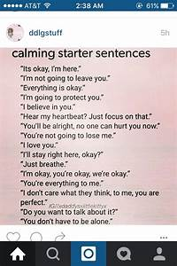 1000+ Dominant Quotes on Pinterest   Dominant master ...