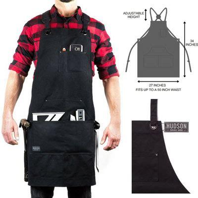 apron  men  woodworking update