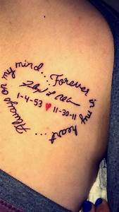 25 Best Ideas About Rip Tattoo On Pinterest Memorial Tattoos Grandma
