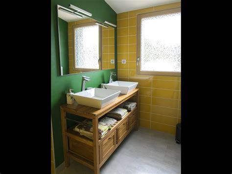 location vacances chambre d hotes location de vacances chambre d 39 hôtes à clisson n 44g193294