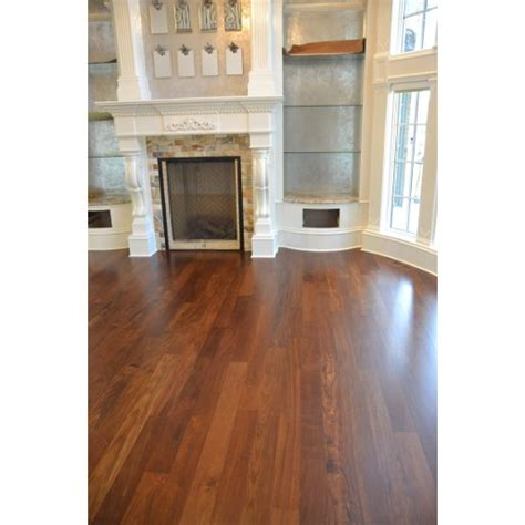 sucupira flooring reviews floor matttroy
