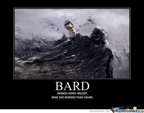 Bard Memes - bard by diedie meme center