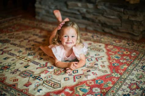 Rug Cleaning Raleigh by Raleigh Nc Local Reviews Service Areas Caravan Rugs
