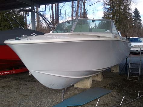 Formula Boat Forum by 1969 Formula F233 Rebuild The Hull Boating And