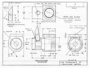 Schroeder 09 Machining Instructions Page 3