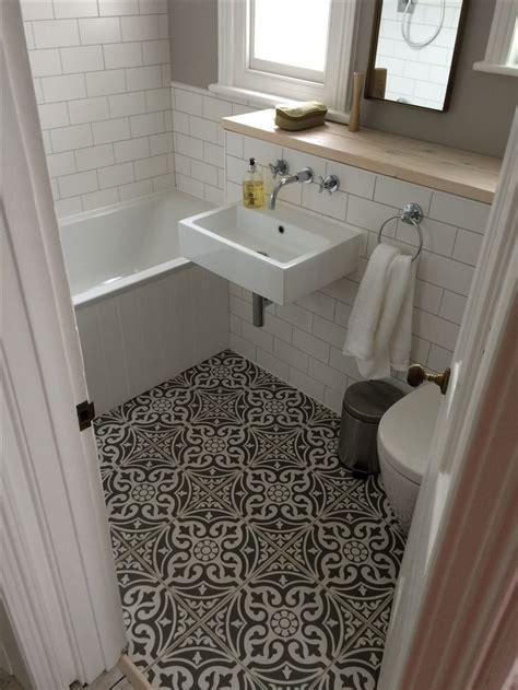 flooring ideas for bathroom best ideas about bathroom floor tiles on backsplash small