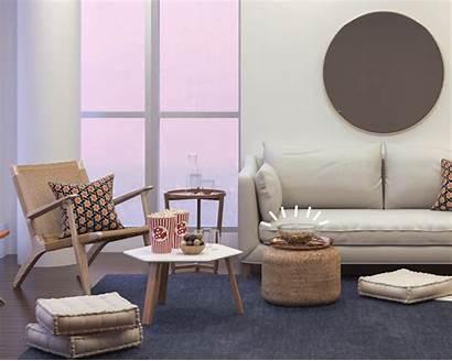 Living Space Ways Refresh Easy Flexible Furnishings