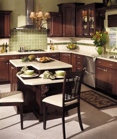 curtis kitchen design som map sed kit194 jpg 3541