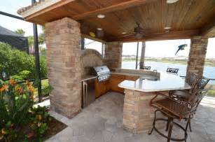 lowes bathroom remodel ideas outdoor kitchen cabinets traditional patio ta