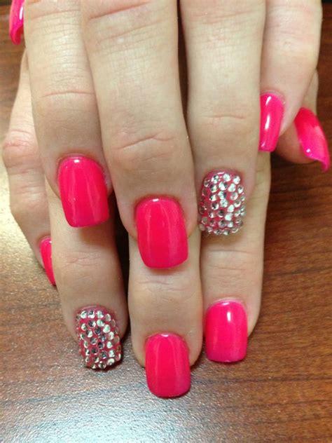 matte nails tan nail salons duluth ga reviews