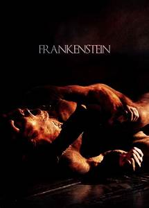 1000+ images about Frankenstein on Pinterest ...
