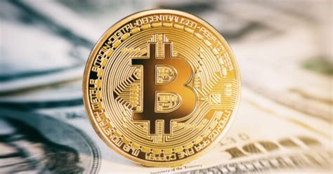 24 hours volume > $50 000. Bitcoin Price to Reach $1 Million in 2025, Raoul Pal Adds ...