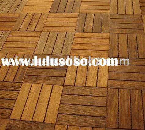 flooring malaysia price bamboo flooring malaysia price bamboo flooring malaysia price bamboo floor tiles in tile floor