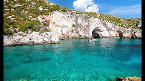 best places in zante top attractions and places in the island zakynthos