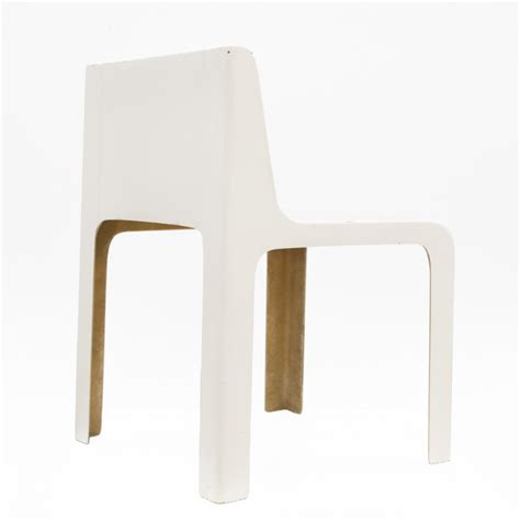 chaises salle à manger roche bobois stunning chaise roche bobois cuir contemporary lalawgroup us lalawgroup us
