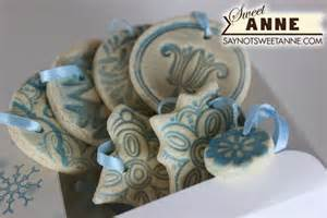 30 salt dough crafts for ted 39 s