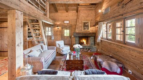 chalets to rent in switzerland luxury ski chalet rental in verbier for ski holidays in the swiss alps