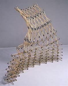 Math Monday  Flexible Stick Structures