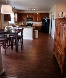 Pergo Xp Flooring Colors by Pergo Highland Hickory Flooring Pinterest
