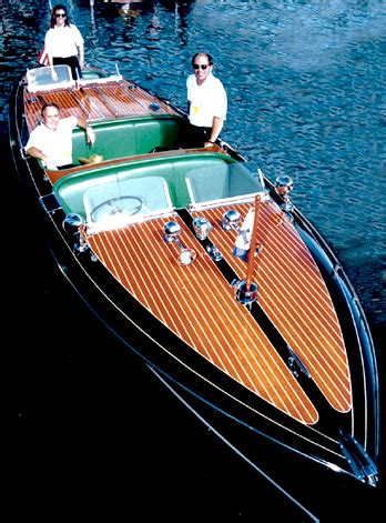 Wooden Boat Plans Australia by Wooden Boat Plans Australia Plans Free