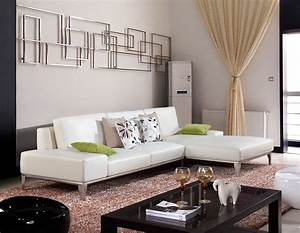 Why, Choose, White, Or, Off-white, Colors, For, Living, Room, Furniture