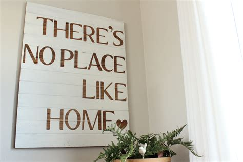 image gallery home sweet home quotes
