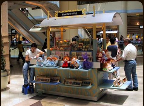 kiosk stand singapore merchandising stands and carts carts australia carts