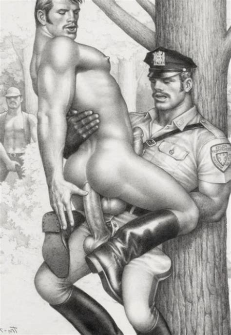 Bizarre Gay Bdsm Sex Drawings Sadistic Gay Teen Boy Porn Artwork Galleries