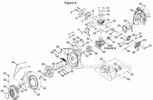 Ryobi Ry08544 Parts List And Diagram   Ereplacementparts Com