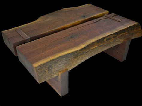 black walnut furniture american walnut robin wade furniture