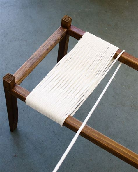 diy ultralight c chair 25 best ideas about diy bench on benches diy