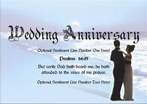 Anniversary bible quotes quotesgram for Wedding anniversary bible verses
