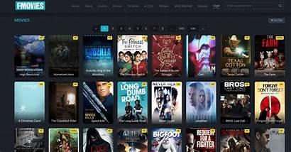 Movies Streaming Fmovies